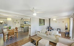 18 Flobern Avenue, Wauchope NSW