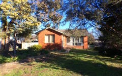 3 Becker Place, Downer ACT