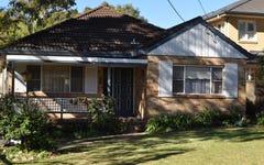6 Werona Street, Pennant Hills NSW