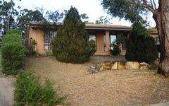 28 Idlewilde Crescent, Pambula NSW