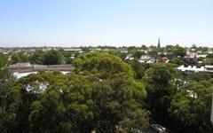 808/7 Sterling Circuit, Camperdown NSW
