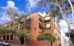 49/12 Hayberry Street, Crows Nest NSW