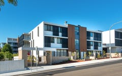Top Floor/1-9 Allengrove Cre, North Ryde NSW
