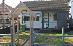 8 Bowden Boulevard, Yagoona NSW