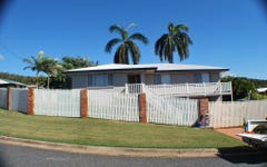2 OLYMPIA AVENUE, Barlows Hill QLD