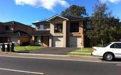 3/34 Rudd Road, Leumeah NSW