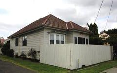 5 Pokolbin, Broadmeadow NSW
