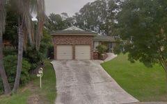 7 Miami Place, Cranebrook NSW
