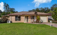 69 Coachwood Drive, Ourimbah NSW