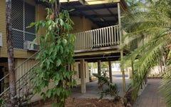 13 Sabine Road, Millner NT