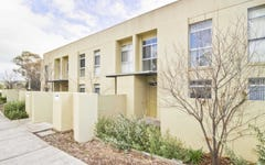 4/51 Blackwood Terrace, Holder ACT