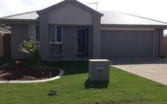 67 Scarborough Circuit, Blacks Beach QLD