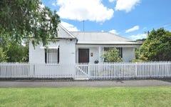 131 Humffray Street North, Ballarat East VIC