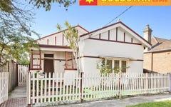 9 Beatrice Street, Ashfield NSW