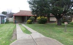 18 Walana Crescent, Kooringal NSW