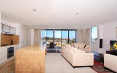 48/15 Coranderrk Street, City ACT