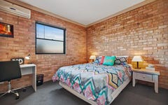Room 3/87 Hanbury Street, Mayfield NSW