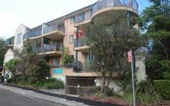 6/8 Catherine St, Rockdale NSW