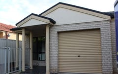 Address available on request, South Wentworthville NSW