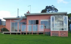 71 Sunset Blvd, Clarence Point TAS
