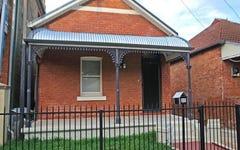 26 James Street, Maitland NSW