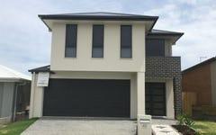 42 Tamborine Street, South Ripley QLD