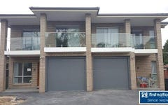 19A Beale Crescent, Peakhurst NSW