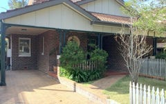 40A Hollywood Cres, Willoughby NSW