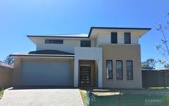 8 Barrisdale Street, Heathwood QLD