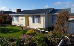3 Winter Avenue, Upper Burnie TAS