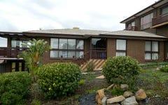 47A Braeside Ave, Seacombe Heights SA