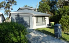 Address available on request, Birkdale QLD