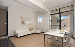 87/10 Pyrmont Bridge Road, Camperdown NSW