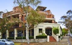 1/40-44 Belmont Street, Sutherland NSW