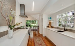 5 Herbert Street, Manly NSW