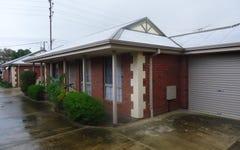 2/32 Carlisle Street, Ethelton SA