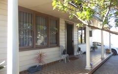 108 Howe Street, Lambton NSW
