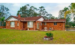 68 Mulligan Drive, Waterview Heights NSW