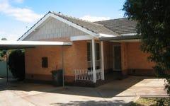 114 McKenzie Road, Elizabeth Downs SA