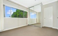 6/15 Hillcrest Street, Wollongong NSW