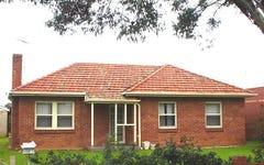 2 Malcolm Street, Flinders Park SA