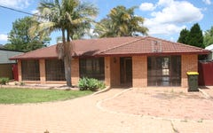 44 Appin, Appin NSW