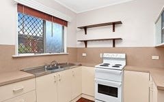 2/11 Bayswater Terrace, Hyde Park QLD