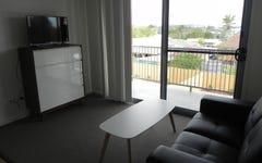 11 Maurice Avenue, Salisbury QLD