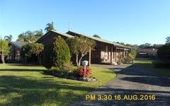 12 Chatsworth Crescent, North Nowra NSW
