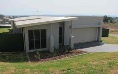 30 Dixon Circuit, Muswellbrook NSW