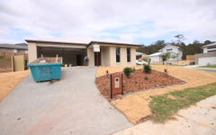 Lot653 Benezet Drive, Augustine Heights QLD