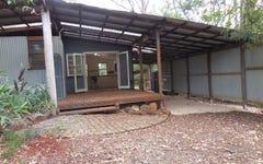 309 Rosebank Road, Rosebank NSW