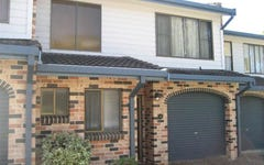 9/10 Elizabeth Street, Coffs Harbour NSW