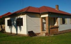 13 Robertson Street, Shellharbour NSW